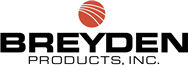 Breyden Products, Inc.