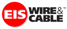 EIS Wire and Cable